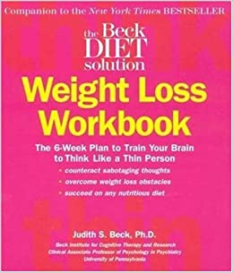20 day weight loss programmes also the