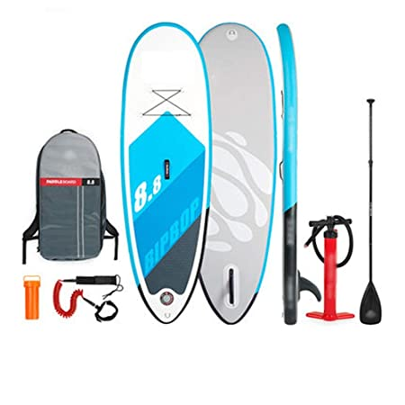 Gimitunus-SP Stand Up Paddle Board Todos los Niveles de ...