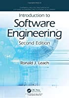 Introduction to Software Engineering, 2nd Edition Front Cover