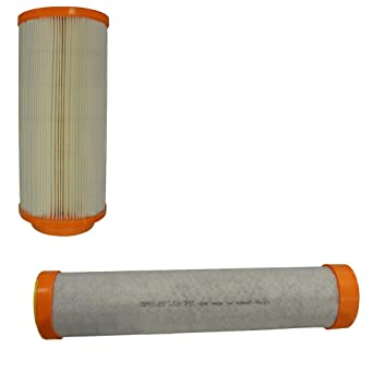 Killer Filter Replacement for GEHL L99967
