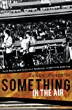 Something in the Air, Craig Swanson, 1625634560