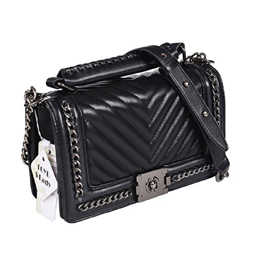 Totes Sac Lady S femme pour f85Zqxw
