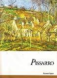 Pissarro, Raymond Cogniat, 0517524775