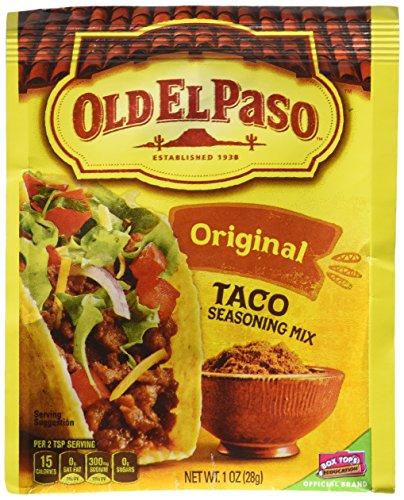 old-el-paso-taco-seasoning-1-oz