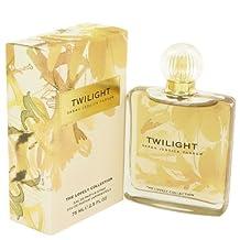 The Lovely Collection Twilight Eau De Parfum Spray - 75ml/2.5oz