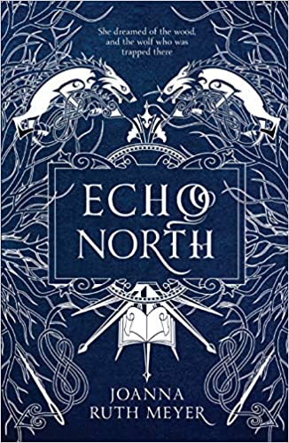 Image result for echo north images