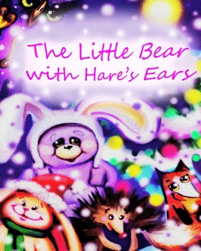 the-little-bear-with-hares-ears-the-little-bear-with-hares-ears-1