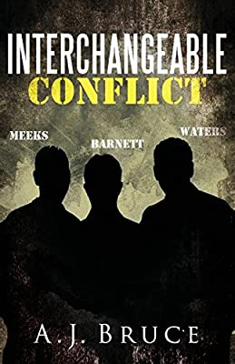 Interchangeable Conflict