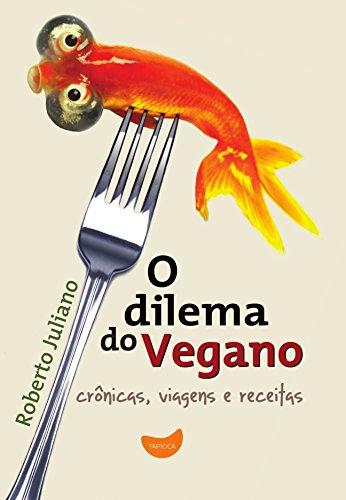 O Dilema do Vegano