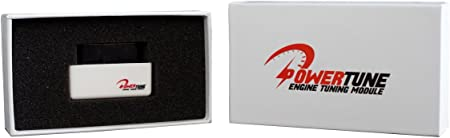 Boost Horsepower and Torque High-Performance Tuner Chip and Power Tuning Programmer Fits GMC Sonoma
