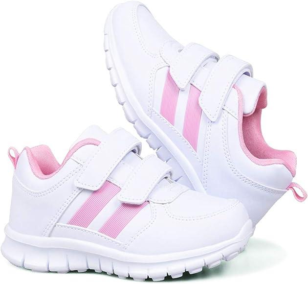 CGBF-Kid's Lightweight Golf Shoes