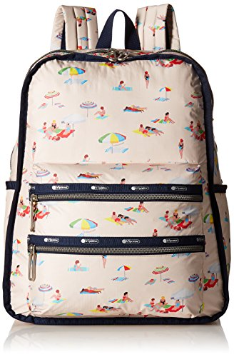 essential-functional-backpack-backpack-sun-and-sand-c-one-size