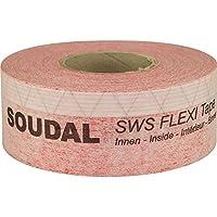 SWS Flexi Tape Inside flexible cinta aislante