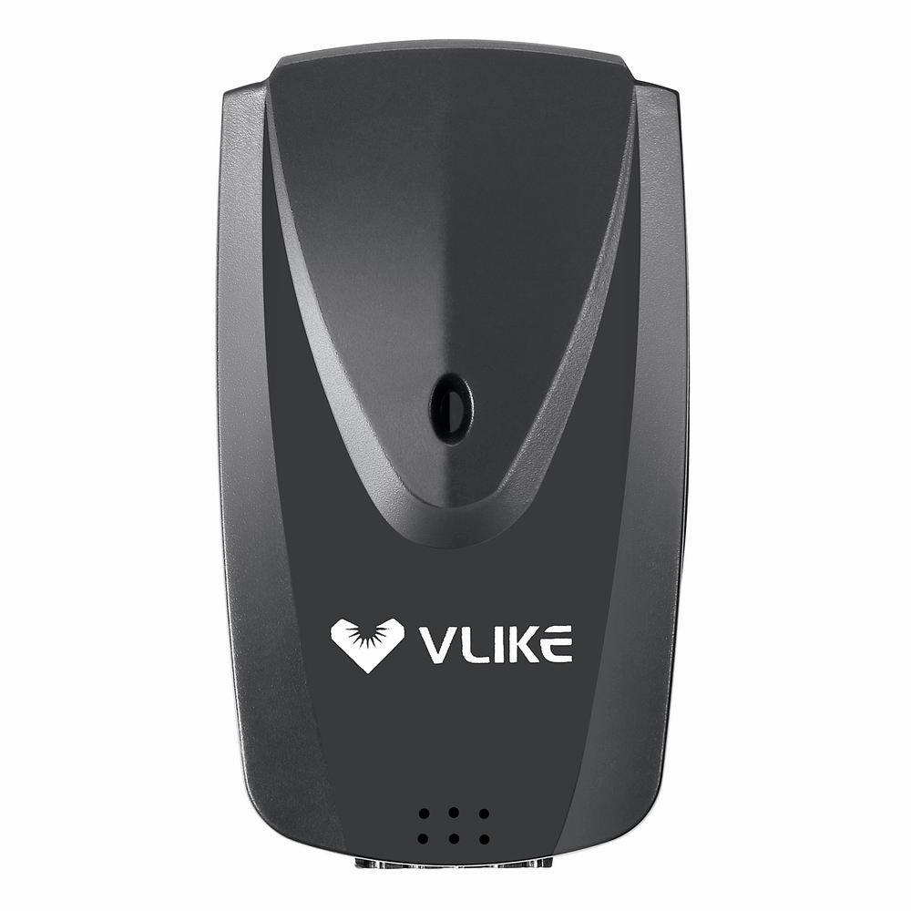 VLIKE VL1003 Weather Station Outdoor Sensor