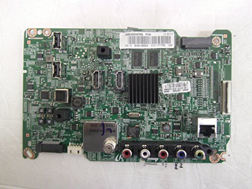 Click to buy SAMSUNG UN55J6200AF BN41-2245 BN97-09756Z VIDEO BOARD - From only $54.99