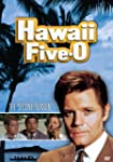 Hawaii Five-O - The Complete Second S...