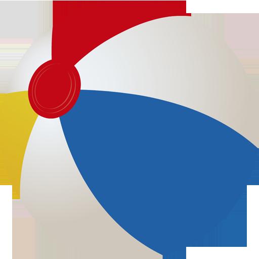 BeachBall (Beachballs Com)