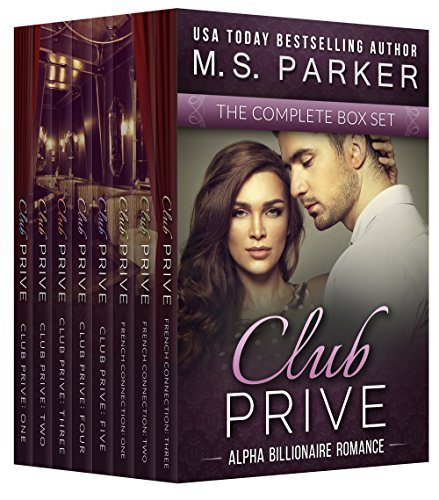 club-prive-complete-series-box-set-alpha-billionaire-romance