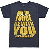 Best Mighty Fine Star Wars Merchandises - Mighty Fine Star Wars May The Force Be Review