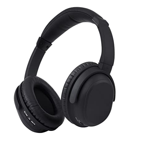 Best Headphones Earbuds Earphones For Acer Aspire E1-731-2402, Aircom A3 Airtube Stereo Headphones, Wired Headset With...