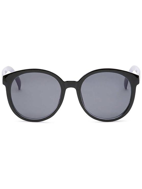 Vans Damen Sonnenbrille Kapela Black/Lavendel Fb9MoTqH