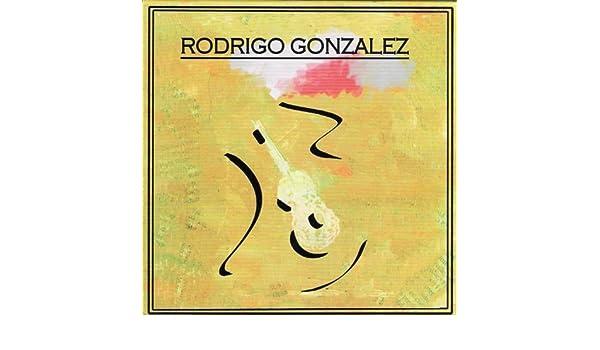 El Tocadiscos del Viejo (Soleá) by Rodrigo Gonzalez on ...