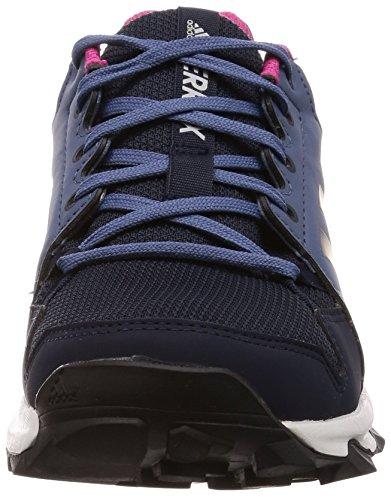 adidas Scarpa W Ink Running GTX Trail Tech Tracerocker TERREX AxrwTHAz