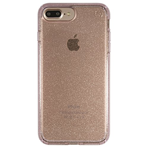 speck-products-presidio-clear-glitter-case-for-iphone-7-plus-gold-glitter-rose-pink-clear