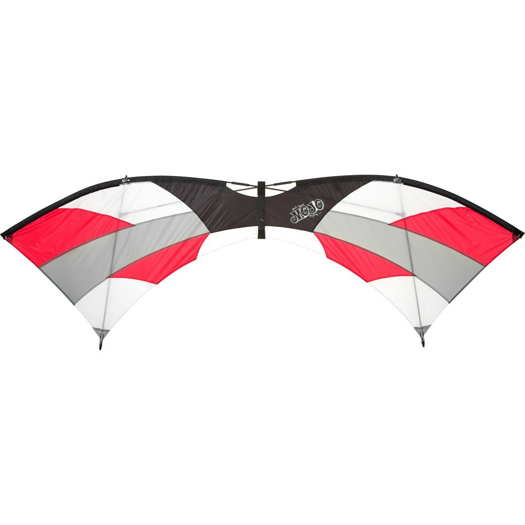 Hq Mojo Kites (Volcano) And Designs Mojo Designs Jungle Quad Line Sport Kite B004T1OIHW 火山 (Volcano) 火山 (Volcano), 行橋市:dbe5f3ac --- ferraridentalclinic.com.lb
