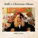 Buffy's Christmas Album