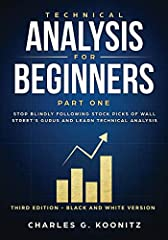It's strange to observe that in an age where information is so abundant and easy to access, a very small number of investors understand how to use stock charts. Many believe that the up-and-down level of a share is strongly connected t...