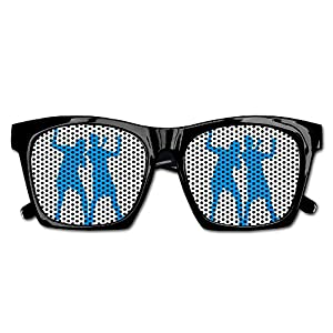 Silhouette Rap Party Sunglasses Mesh Lens Glasses Costume Sunglasses Eyewear For Groom Party Wedding Props