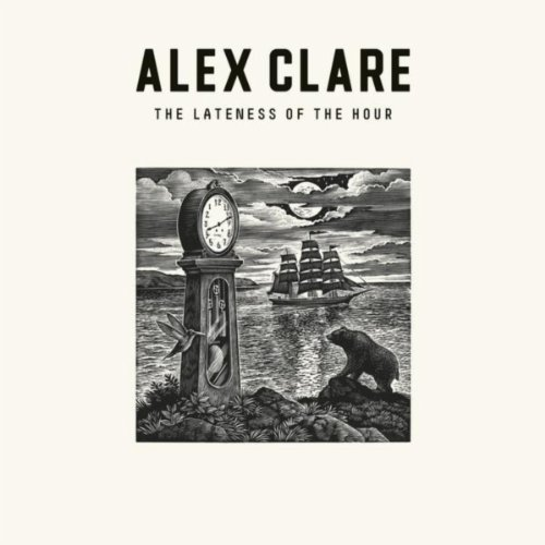 Relax my beloved by alex clare on amazon music amazon. Com.