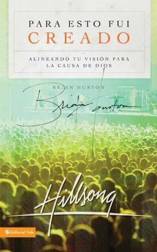 Download Spanish - For This I Was Born pdf epub