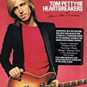Tom Petty Amp The Heartbreakers Damn The Torpedoes