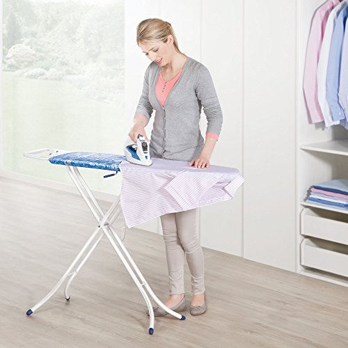 Buy rated ironing boards