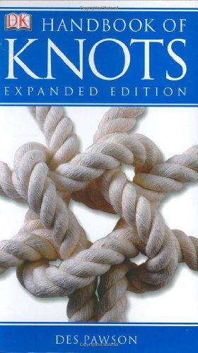 Handbook of Knots: EXPANDED EDITION (Handbook Of Knots)