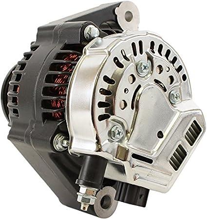 Amazon com: NEW ALTERNATOR FITS HONDA MARINE ENGINE BF 150 150HP