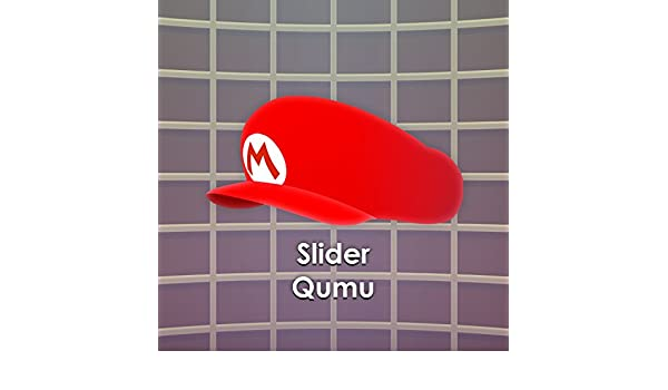 Slider (From