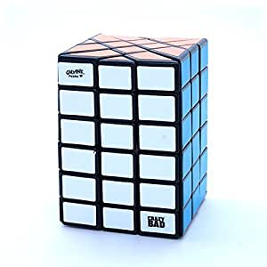 how to solve cuboid game
