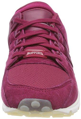 Adidas balcri Chaussures Rf Multicolore Sport Femme W rubmis rubmis De Eqt Support rH7nr
