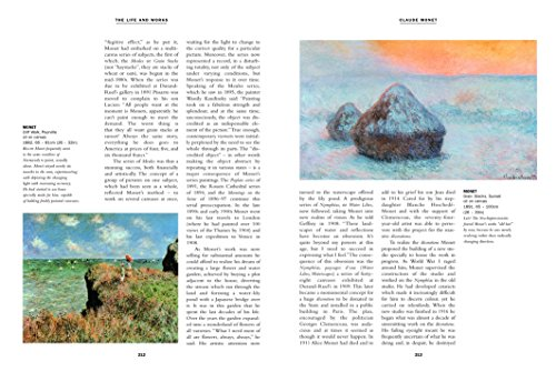The-Impressionists-Their-Lives-and-Work-in-350-Images-Featuring-the-Greatest-Paintings-and-Biographies-of-the-Most-Famous-Painters