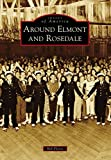 Around Elmont and Rosedale (Images of America)
