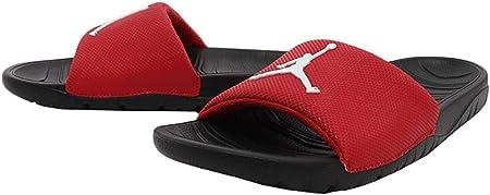 NIKE Jordan Break, Zapatos de Playa y Piscina para Hombre