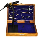 Colorado Anglers Z797 Standard Tool Kit