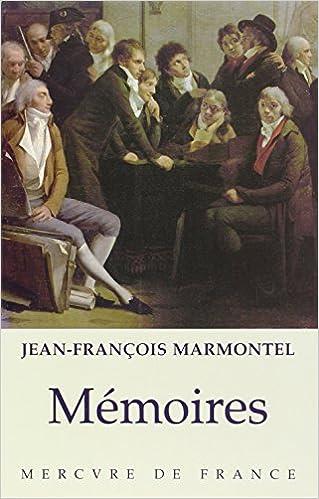Télécharger en ligne Mémoires epub, pdf