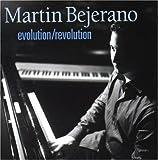 Raising Arizona/fargo Evolution/revolution Mainstream Jazz