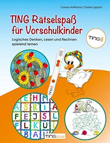 ting-rtselspass-fr-vorschulkinder-logisches-denken-lesen-und-rechnen-spielend-lernen