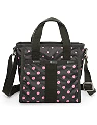 LeSportsac Essential Mini City Tote