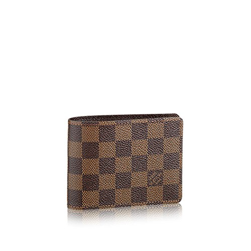 louis-vuitton-damier-ebene-canvas-multiple-wallet-n60895